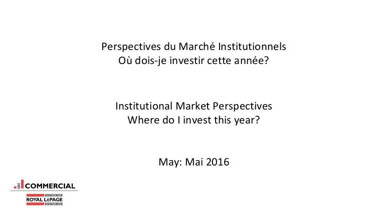 IMP May 2016